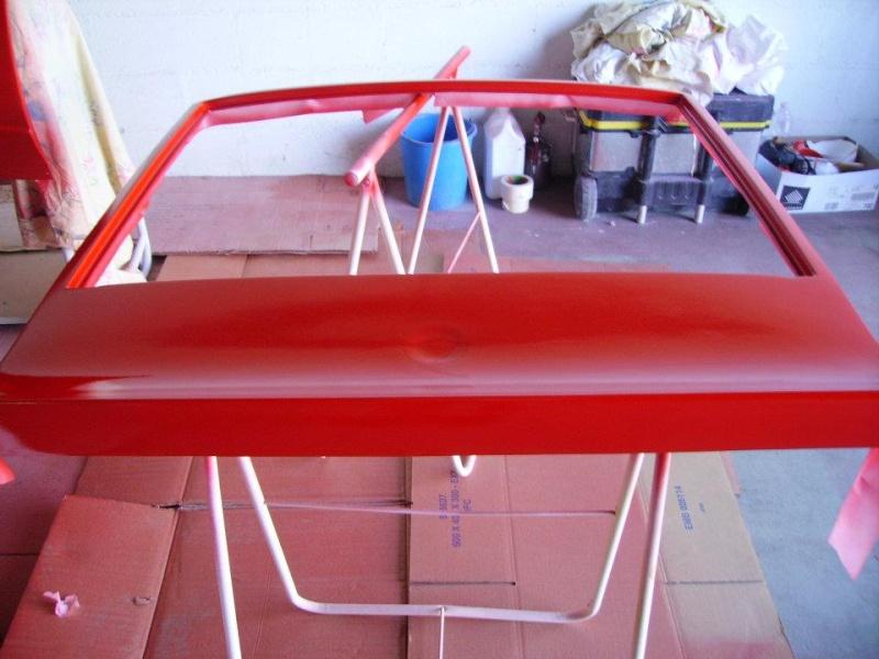 Le GTV de circuit de Yannick... 43236310