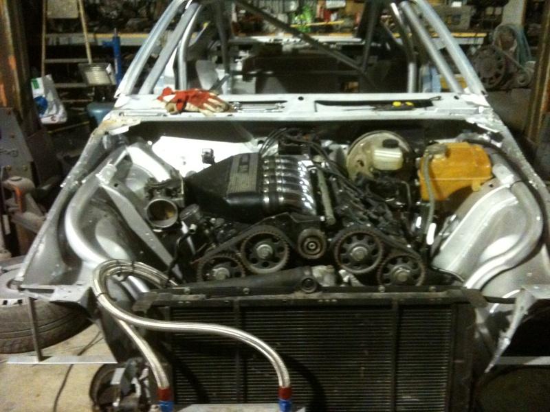 Le GTV de circuit de Yannick... Prepa_10