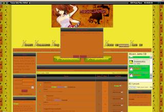 Music Lovers Screen29