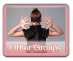 Other Groups