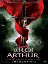 le roi arthur Le_roi10