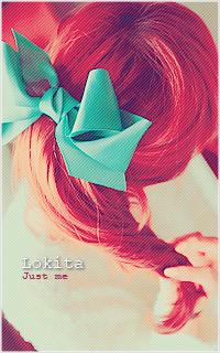 Lokita