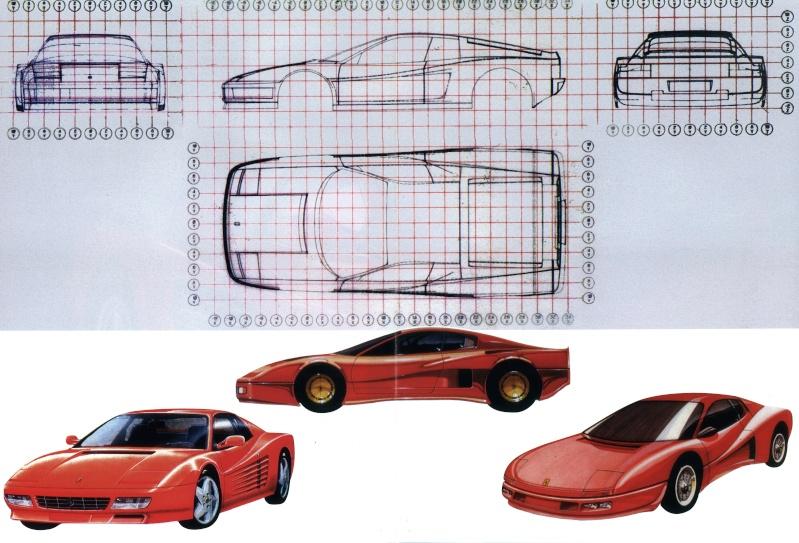 [Présentation] Le design par Ferrari - Page 4 Ferrar20