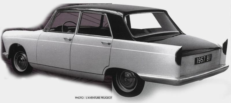 [Présentation] Le design par Peugeot - Page 9 Peugeo23