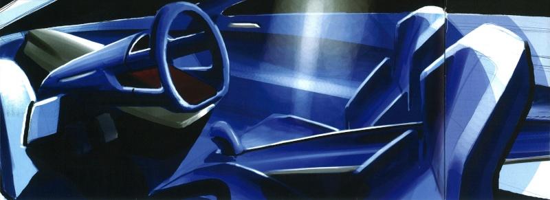 [Présentation] Le design par Peugeot - Page 9 Peugeo27