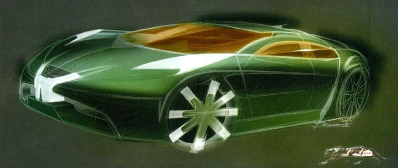 [Présentation] Le design par Peugeot - Page 9 Peugeo28