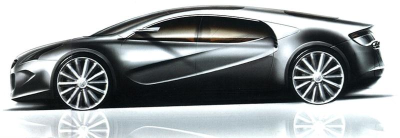 [Présentation] Le design par Peugeot - Page 9 Peugeo32