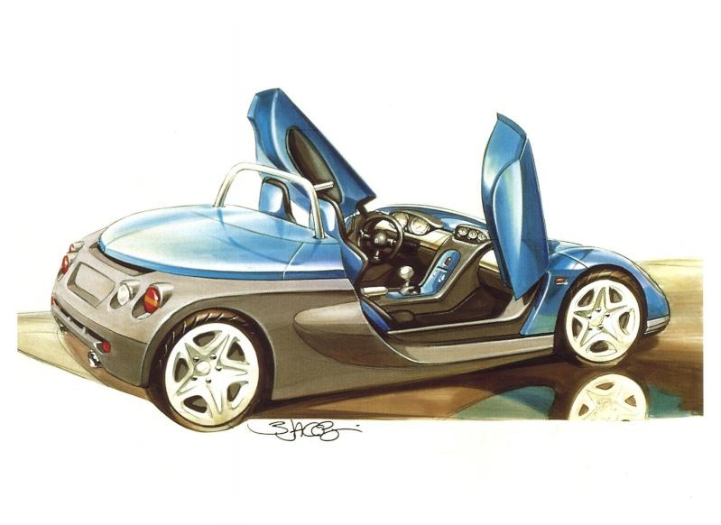 [Présentation] Le design par Renault - Page 16 Renaul44