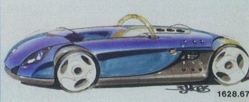 [Présentation] Le design par Renault - Page 16 Renaul45