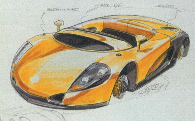 [Présentation] Le design par Renault - Page 16 Renaul46