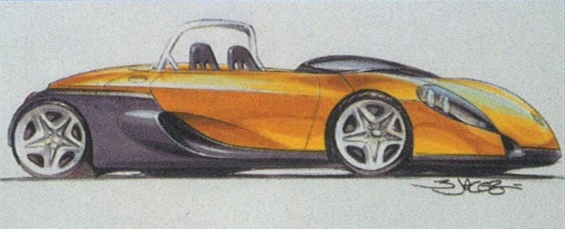 [Présentation] Le design par Renault - Page 16 Renaul47
