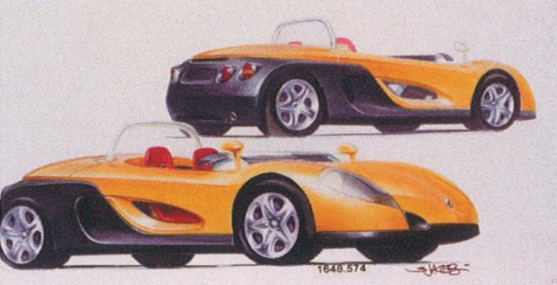 [Présentation] Le design par Renault - Page 16 Renaul48
