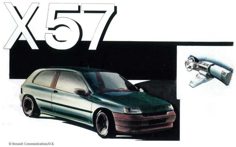 [Présentation] Le design par Renault - Page 16 Renaul49