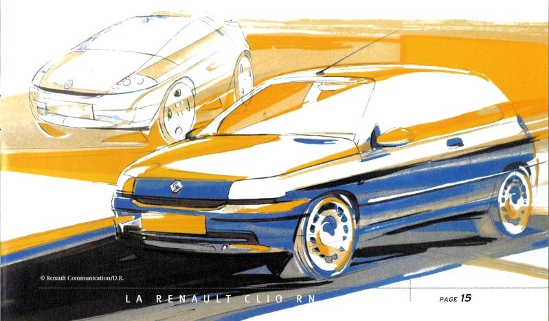 [Présentation] Le design par Renault - Page 16 Renaul50