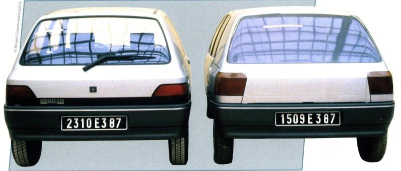 [Présentation] Le design par Renault - Page 16 Renaul52