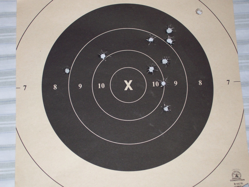 Show your targets. Any targets - For instance, First target, or one that shows progress, etc. - Page 2 92fs_u10