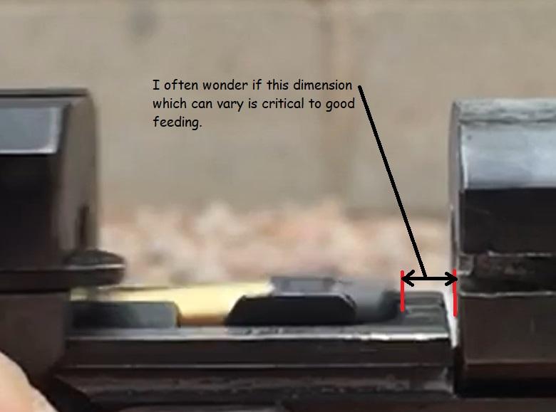 Pistol Repair Feed1_10