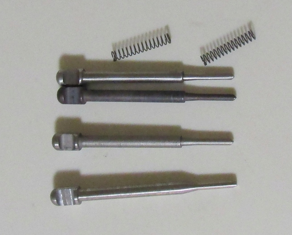 Firing pin ID, AA or MP Img_0117