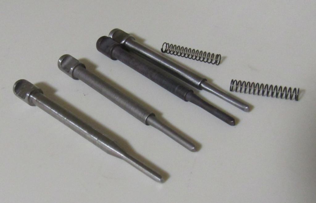 Firing pin ID, AA or MP Img_0118