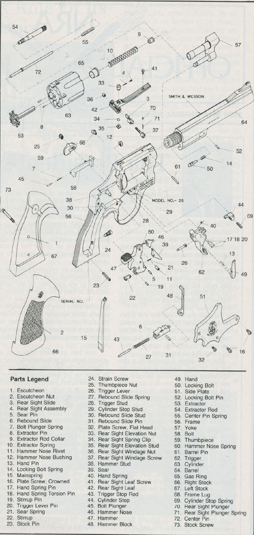 S&W Model 17-5 Barrel Question - Page 2 Sw_par10