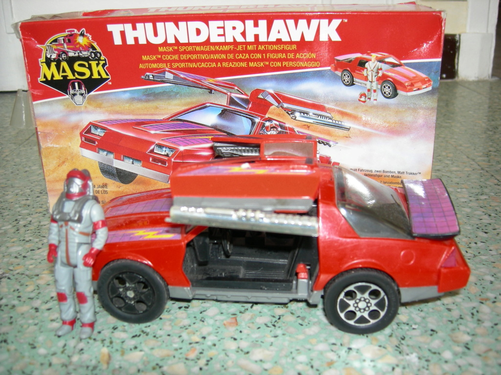 M.A.S.K. (Kenner/PlayFul) 1985-1988 - Page 10 Jeux_026