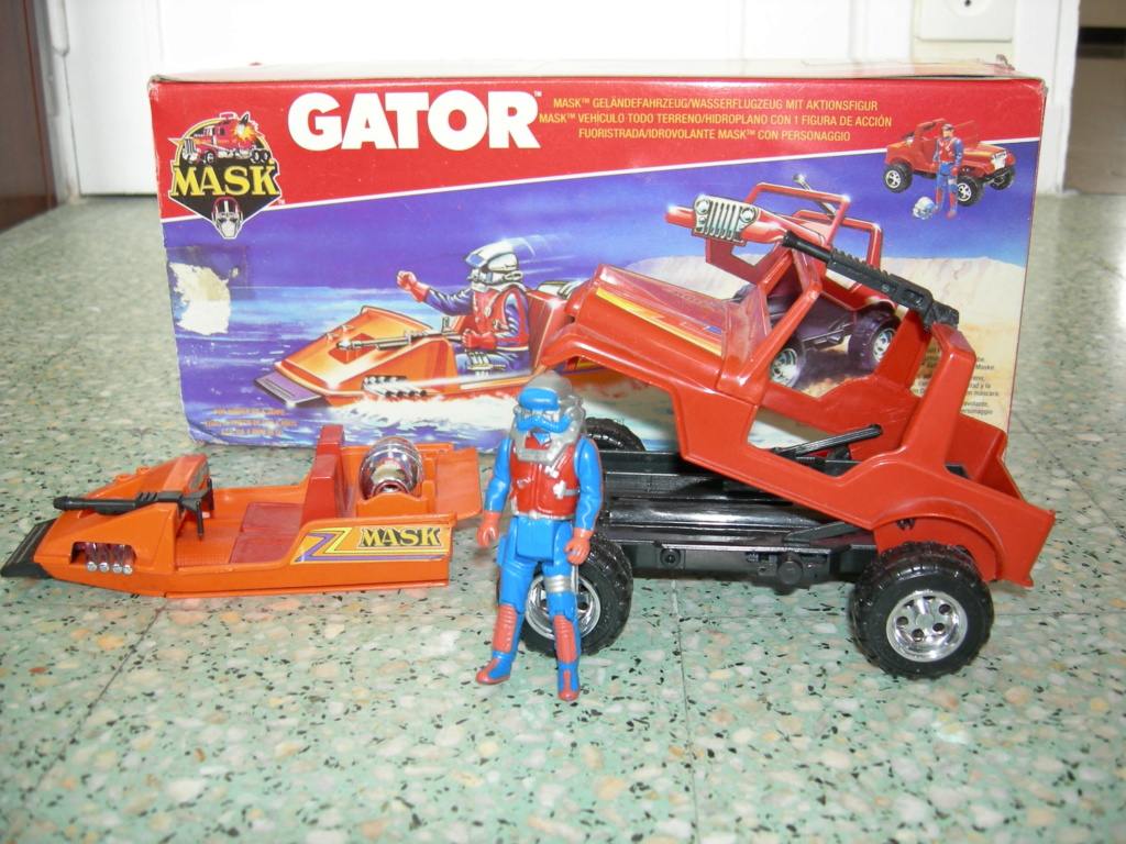 M.A.S.K. (Kenner/PlayFul) 1985-1988 - Page 10 Jeux_028