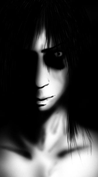 Drawings Hizumi10
