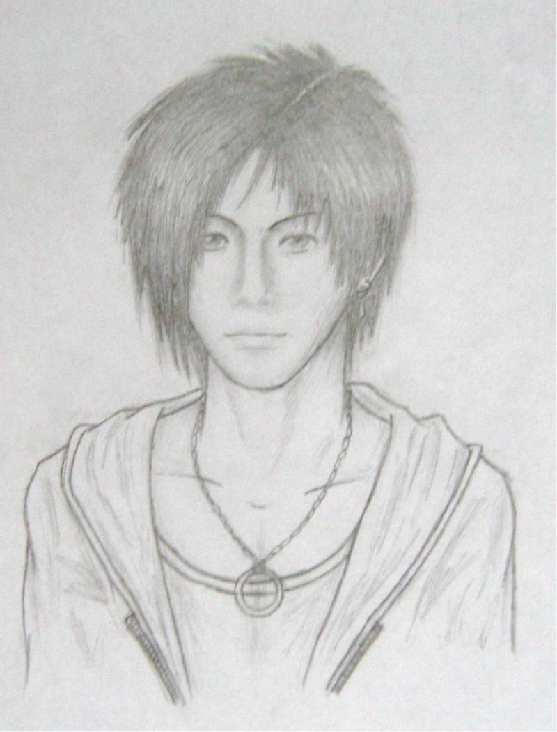 Drawings Img_3710