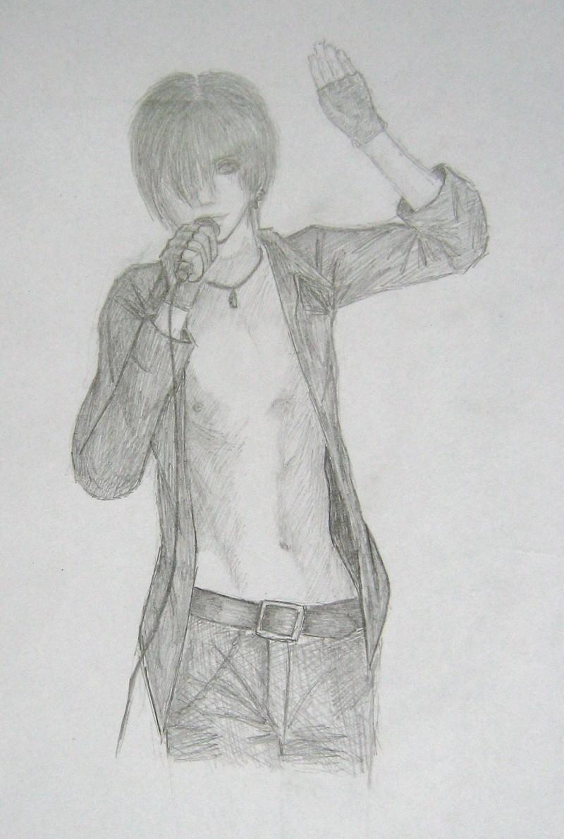 Drawings Img_3711
