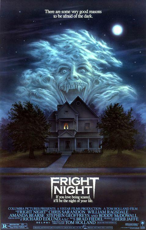 حصريا تحميل فيلم الرعب والغموض المنتظر Fright Night 2011 مترجم بجودة TS تحميل مباشر Ooou310