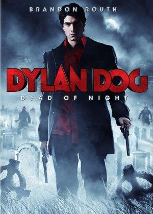 تحميل فيلم الرعب والغموض الرائع Dylan Dog Dead of Night 2010 DVDRip مترجم  Ouoouo26