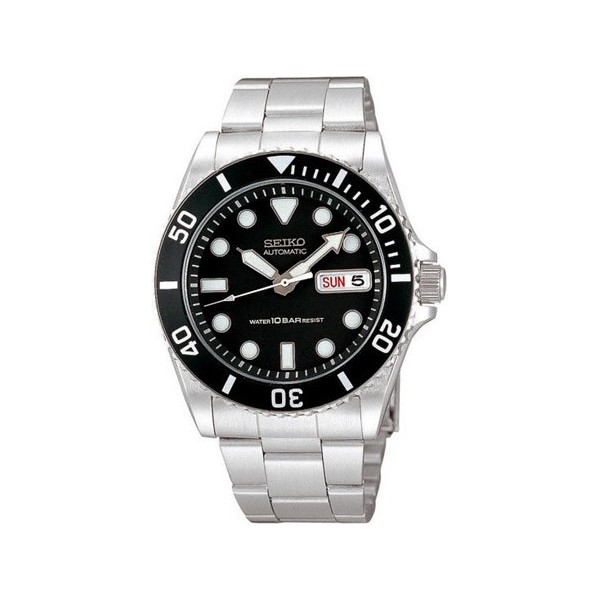 Une montre pour un tres petit budget 2766-310