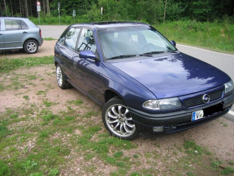Mein Astra F Blue Dream 30.10.2012 Bilderupdate Img_0117