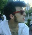 Jaime Vaquero <3 39472_10