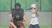Kenryoku School Base_b11