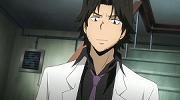 Kenryoku School Doctor11