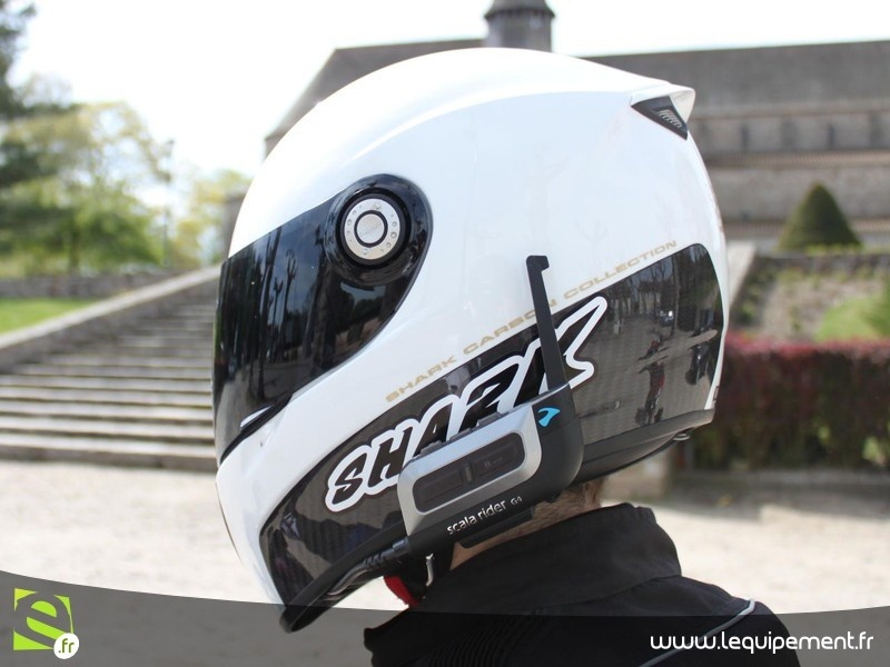 Scala rider G4 Scala10