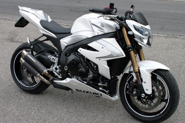 nouvelle concurrente au CB1000? Suzuki10
