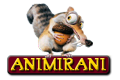 + Animated -
