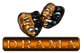 + Drama -