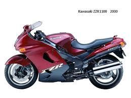 Venez parler de votre moto ! - Page 2 110010