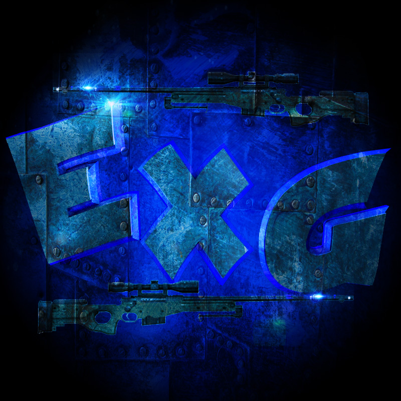 Exclusive Gaming Clan
