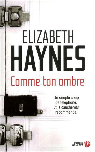 HAYNES Elizabeth - Comme ton ombre Media_10