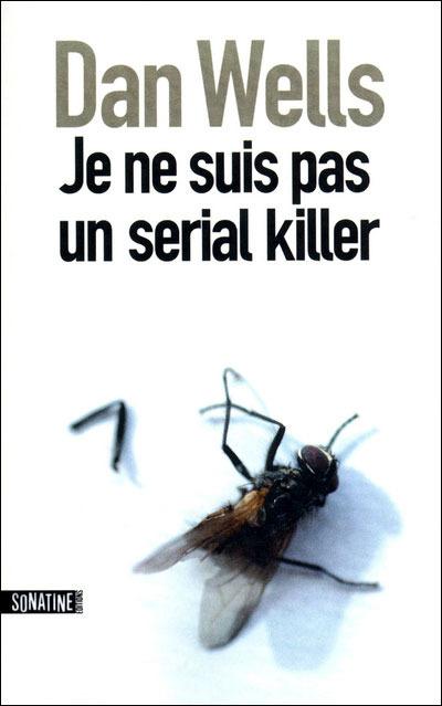 WELLS Dan - Tome 1 : Je ne suis pas un serial killer Media_11