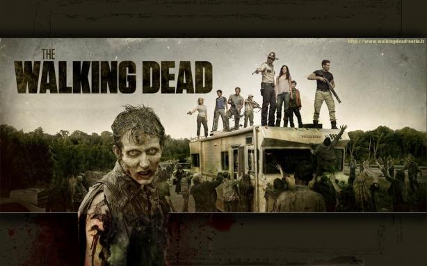 The Walking Dead The-wa10