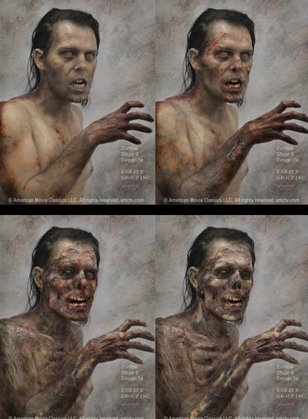 The Walking Dead Tumblr10