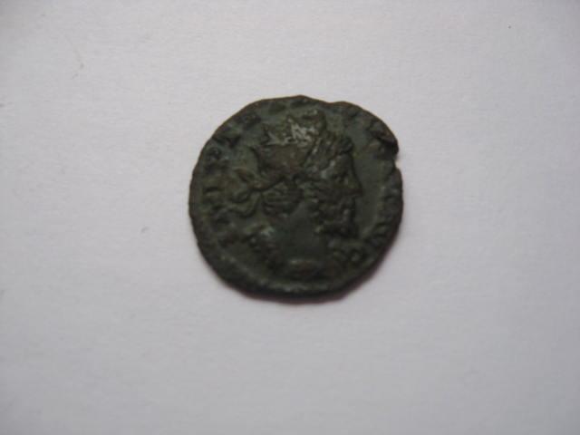 Petite monnaie Img_7910