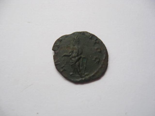 Petite monnaie Img_8010