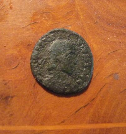Petite monnaie Img_9311