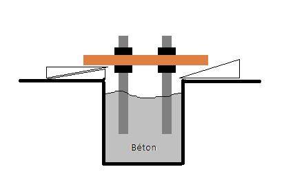 Création de base pour éclairage extérieur - Page 2 Exempl10